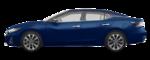 Nissan Maxima 2019 Nissan Maxima