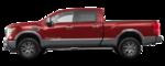 Nissan Titan XD Gas 2019 Nissan Titan XD Gas