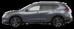 Nissan Rogue 2020 Nissan Rogue