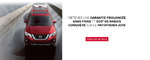 Promotion Nissan Pathfinder 2018