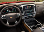 2017 Chevrolet Silverado: The Truck for Any and Every Need