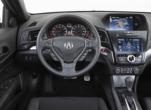 L'Acura ILX 2017 a tout pour vous rendre heureux