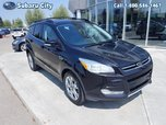 2013 Ford Escape SEL,LEATHERSUNROOF,NAVIGATION, ALUMINUM WHEELS, BACK UP CAMERA,VERY CLEAN!!!!!