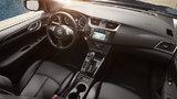 Nissan Sentra 2016 vs Mazda3 2016 à Laval : le confort d'abord