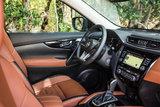 Nissan Rogue 2017 : une popularité facile à comprendre