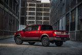 Trois façons que le Nissan Titan 2017 se démarque des autres camions