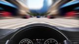 Styles de conduite avec la Kia Stinger