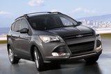 Ford Escape 2015 : le choix des consommateurs