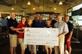 Le Tournoi de golf annuel de la Fondation du Cégep André-Laurendeau