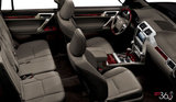 Sepia Premium Leather
