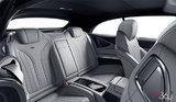 Crystal Grey / Black Nappa Leather