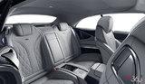 Crystal Grey / Black designo Exclusive Nappa Leather