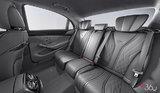 Crystal Grey/Seashell Grey Exclusive Nappa Leather