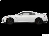 Nissan GT-R PREMIUM  2018