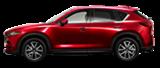 VUS Mazda
