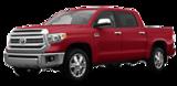 Truck Toyota