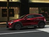 Four very spacious 2019 Mazda models