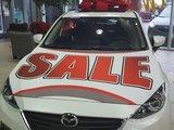 City Mazda Pre-Owned