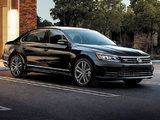 Three ways new Volkswagen models stand out
