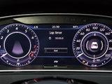 What Is: Volkswagen Digital Cockpit?