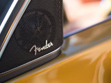 Discover: Volkswagen's Impressive Audio Options