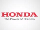 Honda Canada's 4 millionth customer surprise!!!