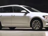 Golf SportWagen 2018 de VW   Hayon spacieux   Volkswagen Canada