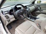 Acura RDX 2011 TECH - BAS KM - GPS - FULL - TOIT - CUIR - CAM