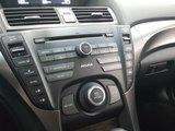 Acura TL 2012 SH-AWD, toit ouvrant, sièges chauffants cuir