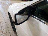 Acura TLX 2015 V6 Tech SH AWD TECH