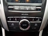 Acura TLX 2017 V6 Elite SH-AWD TECH GPS TOIT CUIR KIT AREO