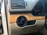 Audi A4 2006 2.0T