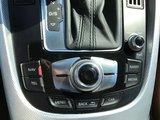 Audi Q5 2014 2.0 L PROGRESSIVE QUATTRO CUIR TOIT PANO GPS