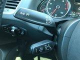 Audi Q5 2015 2.0T PROGRESSIV QUATTRO CUIR TOIT PANORAMIQUE MAGS