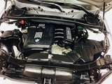 BMW 3 Series 2011 328 XDRIVE CUIR BLUETOOTH