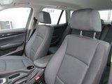 BMW X1 2012 28i XDRIVE CUIR SIÈGES CHAUFFANTS