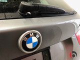BMW X3 2014 XDRIVE 28I AWD-TOIT- GARANTIE !!!!