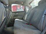 Buick Allure 2007 CX/CRUISE CONTROL/SYSTEME ÉLECTRIQUE/AUTOMATIQUE/