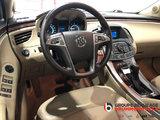 Buick LaCrosse 2010 CXL-V6- HITCH- TOIT- CUIR- SIÈGES CHAUFFANTS!!!