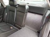 Buick Verano 2014 57900km groupe cuir camera de recul