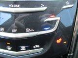 Cadillac ATS 2014 LUXURY AWD CUIR