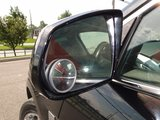 Cadillac SRX 2012 PREMIUM *TOIT PANORAMIQUE*NAVIGATION*LIQUIDATION*