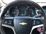 Chevrolet Cruze 2012 LT RS TURBO AUTOMATIQUE- DÉMARREUR!!