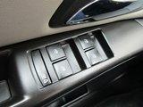 Chevrolet Cruze 2014 24000KM AUTOMATIQUE GARANTIE JUSQU' À 160000KM