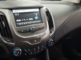 Chevrolet Cruze 2017 LT