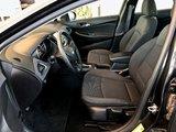 Chevrolet Cruze 2017 LT {Caméra, Sièges Chauffants, Mags}