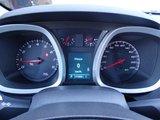 Chevrolet Equinox 2010 LT/BLUETOOTH/CRUISE CONTROL/JANTES EN ALLIAGE//