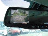 Chevrolet Equinox 2011 V6 1LT SYSTEME DE SON PIONEER BLUETOOTH