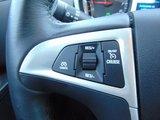 Chevrolet Equinox 2016 LT 19000KM SIEGES CHAUFFANTS CAMERA DE RECUL
