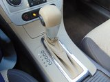 Chevrolet Malibu 2011 AUTOMATIQUE CLIMATISEUR REGULATEUR DE VIT.